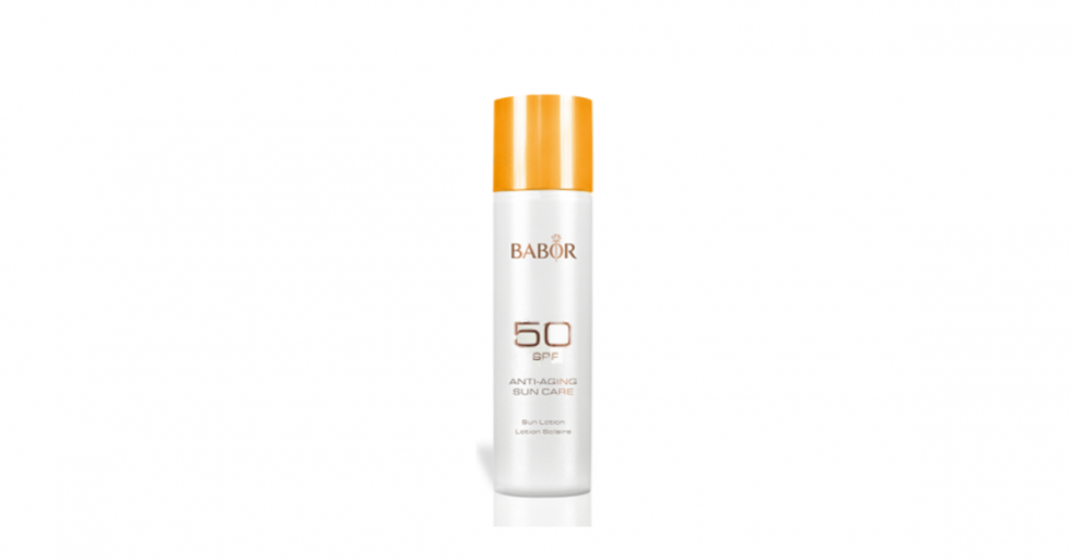 Sun Care Spray SPF 50