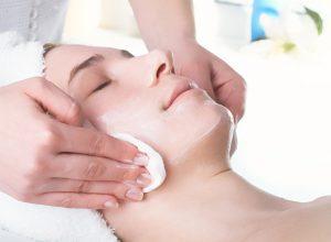 Cuidar da pele