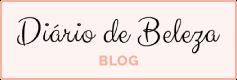 Blog do CEN